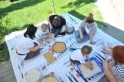 <h5>Giełda Warszawskich Placówek Edukacji Pozaszkolnej, 20 maja 2017</h5>