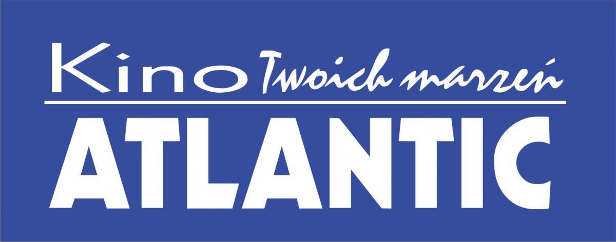 Atlantic - kino Twoich marzeń