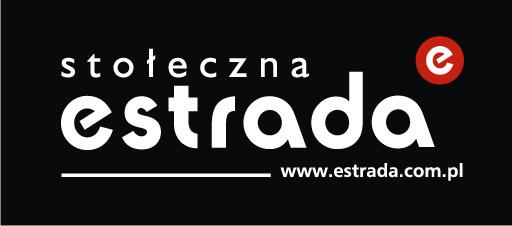 logotyp stołeczna estrada