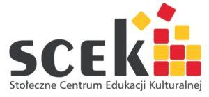 logo_scek