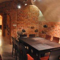 piwnice staromiejskie (3)