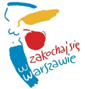 z9038356qzakochaj-sie-w-warszawie-logo