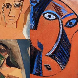 Kurs Wiedzy o Sztuce Współczesnej