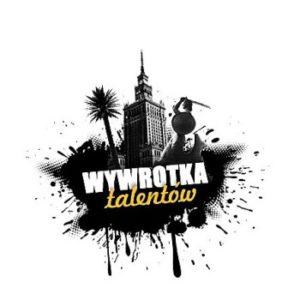 Projekt Wywrotka Talentów
