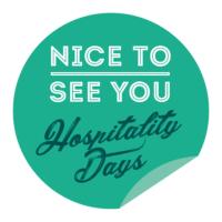 hospitality days