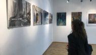 Galeria Abakus (2)
