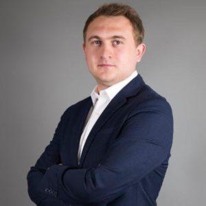 Paweł Kapusta - Lekcja z Mistrzem Reportażu