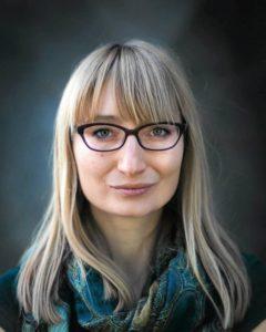 Malgorzata-Rejmer- Lekcja z Mistrzem Reportażu