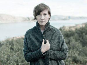 Ilona Wiśniewska - Lekcja z Mistrzem Reportażu