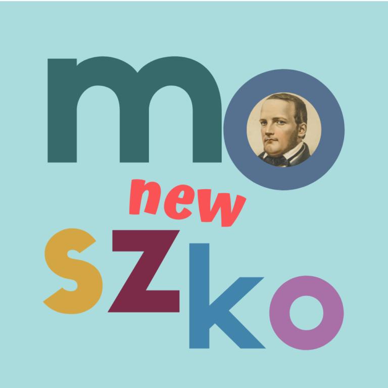 Monewszko - koncert