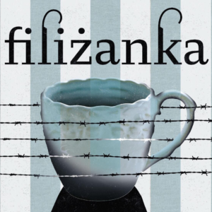 spektakl Filiżanka, Teatr Mała Scena