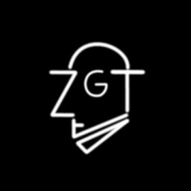 logo Zamoyskiej Grupy Teatralnej