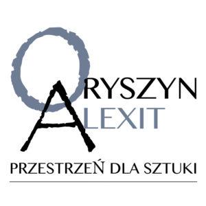 Oryszyn Alexit logo
