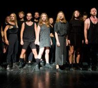 teatr (1 of 1)-48a
