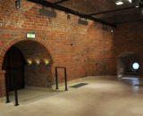 piwnice staromiejskie (1)