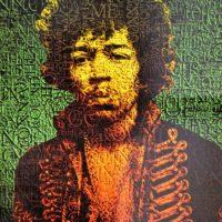 Wojciech Nowak, 13 lat, Dom Kultury Bielany, Jimi Hendrix, WYRÓŻNIENIE'