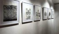 Wernisaż wystawy – Andrzej Darski, Galeria Brzozowa