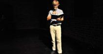 Pan Cogito. Koncert Finałowy projektu (14)