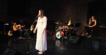 Pan Cogito. Koncert Finałowy projektu (4)