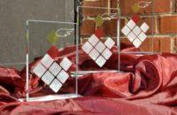 WFTM 2019 kategoria dziecięca finał i wręczenie nagród (1)