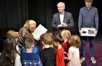 WFTM 2019 kategoria dziecięca finał i wręczenie nagród (3)