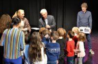 WFTM 2019 kategoria dziecięca finał i wręczenie nagród (4)