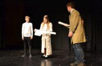 Warszawski Festiwal Teatralny Młodych, kategoria dziecięca 2019 (2)