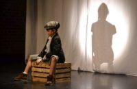Warszawski Festiwal Teatralny Młodych, kategoria dziecięca 2019 (3)