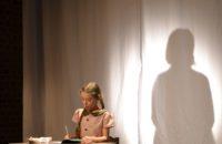 Warszawski Festiwal Teatralny Młodych, kategoria dziecięca 2019 (4)