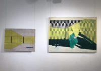 Galeria Abakus – Ewa Machnio, wernisaż