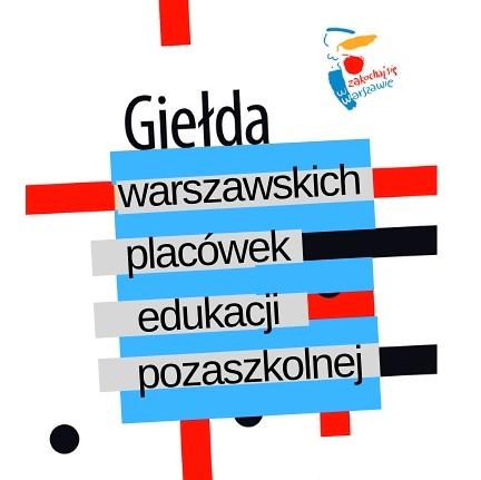 Giełda warszawskich placówek 2019