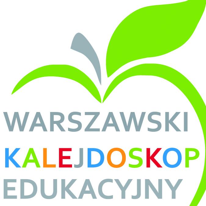 VII Warszawski Kalejdoskop Edukacyjny