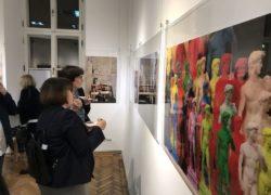 Wernisaż E.Warowny,Galeria Abakus 2019 .jpg 12