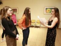 FOSA 2020 – Feryjne Otwarte Spotkania Artystyczne