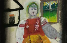 Bożena Truchonowska 19