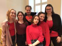 FOSA 2020 – Feryjne Otwarte Spotkania Artystyczne, fot. Magda Kostrzewa