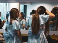 FOSA 2020 – Feryjne Otwarte Spotkania Artystyczne, fot. Dominika Jobczyk