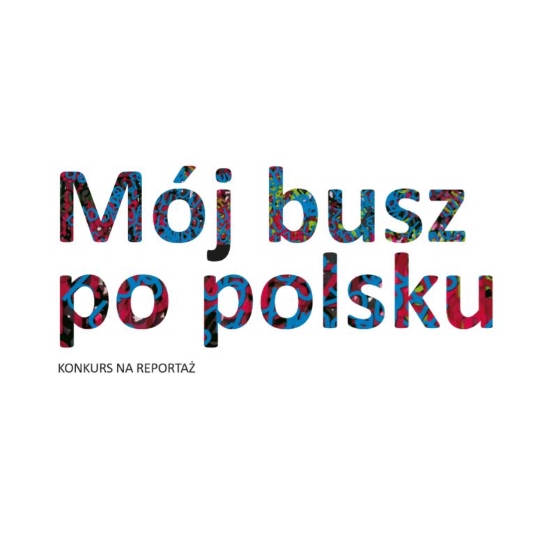 Mój busz po polsku 2020