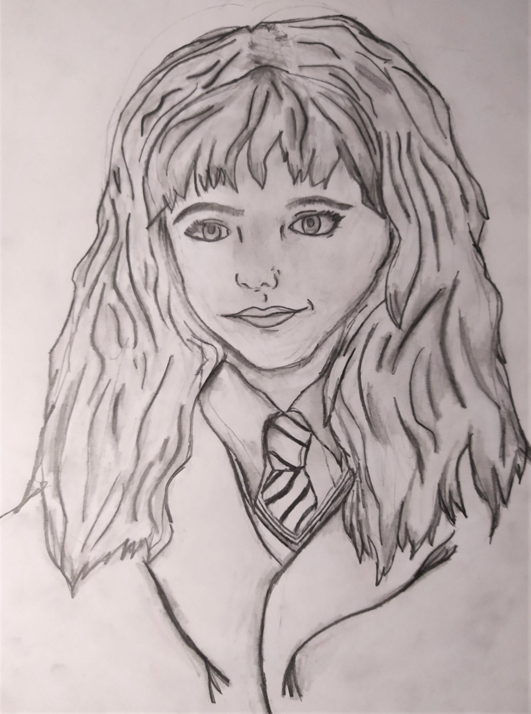 Maja Warmijak, 12 lat, Szkoła Podstawowa nr 115
