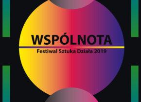 Jakub Jaroszuk, plakat 2019